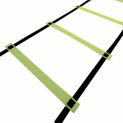 Speed Agility Ladder   StreetGains®
